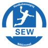 sewhandbal